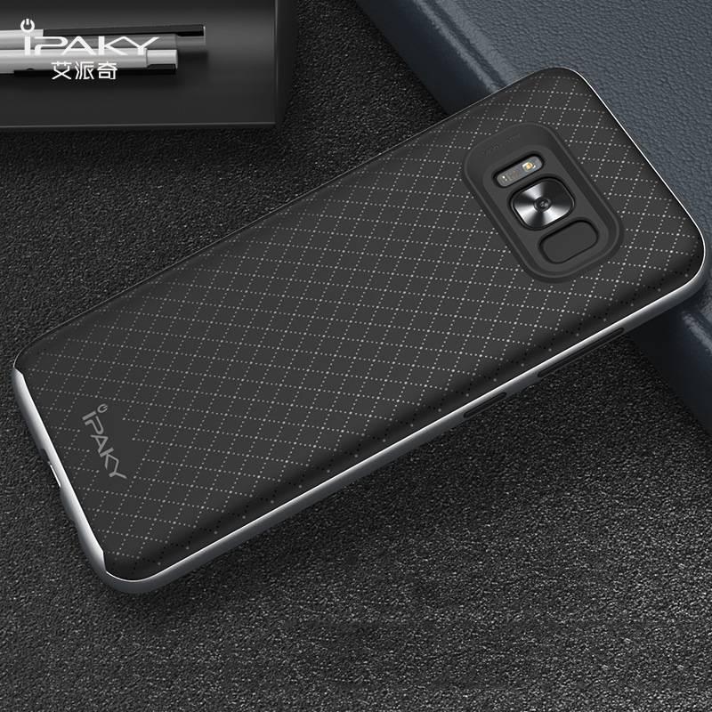 iPaky-For-Samsung-Galaxy-S8-Case.jpg