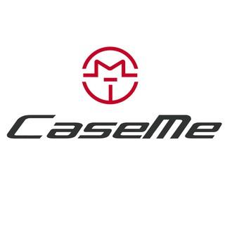 caseme logo.jpg